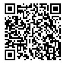 Donate BTC by QR code
