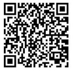Donate ETH by QR code